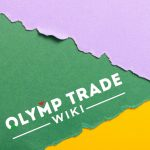 Triangles on Olymp Trade