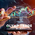 guide to olymp trade interface