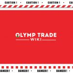 Trading rectangles on Olymp Trade