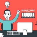 beginners guide to olymp trade ui